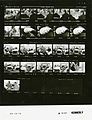 Ford A0147 NLGRF photo contact sheet (1974-08-15)(Gerald Ford Library).jpg