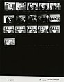 Ford A4026 NLGRF photo contact sheet (1975-04-12)(Gerald Ford Library).jpg