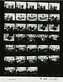 Ford A4042 NLGRF photo contact sheet (1975-04-14)(Gerald Ford Library).jpg