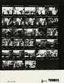 Ford A9752 NLGRF photo contact sheet (1976-05-12)(Gerald Ford Library).jpg