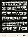 Ford B0252 NLGRF photo contact sheet (1976-06-17)(Gerald Ford Library).jpg