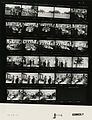 Ford B0936 NLGRF photo contact sheet (1976-07-28)(Gerald Ford Library).jpg