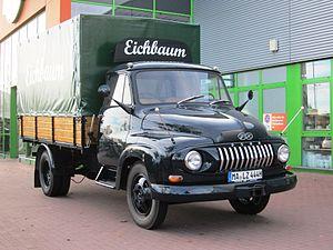 Ford FK 2500 Diesel.JPG