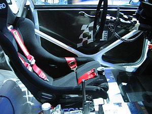 Ford Focus WRC Interior - Flickr - robad0b.jpg