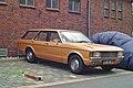 Ford Granada Turnier (28156580377).jpg