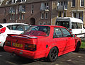 Ford Orion 1.6 CL (12953304733).jpg