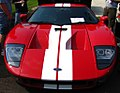 Ford Shelby (4655735399).jpg