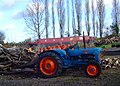 Fordson Dexta Tractor - geograph.org.uk - 1068106.jpg