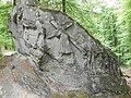 Foret de Bonneval, Vosges, France - panoramio (8).jpg