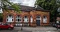 Former Mercantile Bank, Withington.jpg