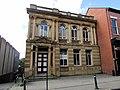 Former Wigan Savings Bank (18998892551).jpg