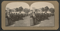 Forming bread line at Jefferson Square, from Robert N. Dennis collection of stereoscopic views 2.png