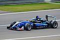 Formula 3 Cup Car.jpg