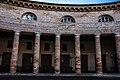 Foro Annonario - Senigallia 1.jpg