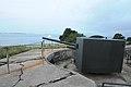 Fort Monroe Battery Parrott DSC 0091 (3881799435).jpg