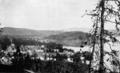 Fort Sherman, Coeur D'Alene City from Atlantis Arisen.png