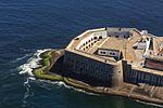 Fortaleza de Santa Cruz da Barra 1 by Diego Baravelli.jpg