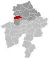 Fosses-la-VilleLocatie.png
