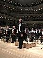 Foto Alexander von Bismarck - Elbphilharmonie 24.01.2018 - 2MB.jpg