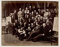 Fotografia del fondo INHA,Parigi,scattata da Edmond Bénard l'8 febbraio 1888 presso l'academie Julian,48 rue de Faubourg saint Denis,Parigi.jpg