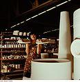 Fotothek df n-15 0000264 Facharbeiter für Sintererzeugnisse.jpg