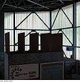 Fotothek df n-30 0000467 Bauglas Messehalle Suhl.jpg