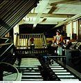 Fotothek df n-35 0000015 Facharbeiter für buchbinderische Verarbeitung.jpg