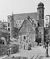 Fotothek df roe-neg 0001371 001 Burgstraße mit Blick auf Thomaskirche cropped.jpg