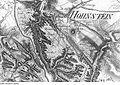Fotothek df rp-c 0650017 Hohnstein. Oberreit, Sect. Stolpen, 1821-22.jpg