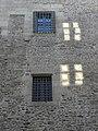 Fougères (35) Hôtel-de-Ville 08.jpg
