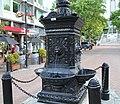 Fountain Nelson (31724898245).jpg