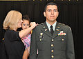 Four Arizona National Guard Soldiers Graduate, Become Warrant Officers DVIDS328688.jpg