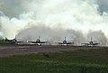 Four L-39 start (4676135963).jpg