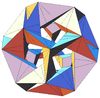 Fourteenth stellation of icosahedron.png