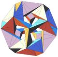 Fourteenth stellation of icosahedron.png