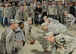 Fox NFL Sunday pregame DVIDS221211.jpg