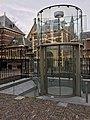 Foyer Mauritshuis 30.jpg