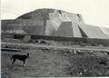 Från Dr. S.Linnés expedition till Mexiko 1932 - SMVK - 0307.b.0044.tif