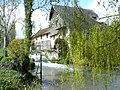 Frémontiers - Le Moulin.JPG