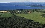 Frösön - KMB - 16000300024032.jpg