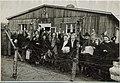 Frøslevlejren 5. maj 1945 (6045755470) (2).jpg