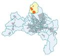 Fr-hochdorf.png