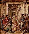 Fra Angelico 054.jpg