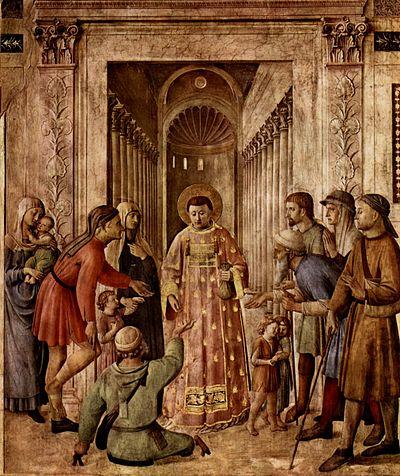https://upload.wikimedia.org/wikipedia/commons/thumb/0/0e/Fra_Angelico_054.jpg/400px-Fra_Angelico_054.jpg