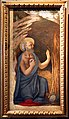 Fra diamante (attr.), san girolamo penitente, 1450-70 ca.jpg
