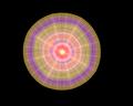 Fractal17 mathematics.png