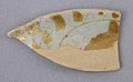 Fragment of a Luster-Painted Bowl MET sf32-150-368a.jpg