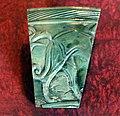 Frammenti di pissidi, placchette e altri oggetti in avorio, dalla tomba della mula a sesto fiorentino, 650-625 ac. ca. 02.JPG
