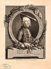 François-Rolland Elluin - Jean-Louis La Ruette.jpg