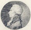 François Boissonnot.jpg